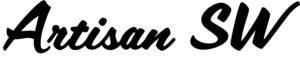 Artisan SW Home Logo